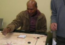 Carrom-Board-900x449